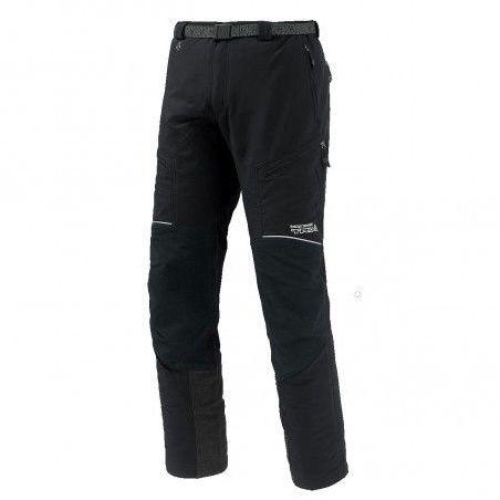 Pantaloni Trangoworld Trx2 Pes Stretch TrangoWorld - 1