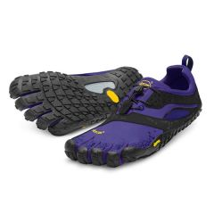 VIBRAM Five Fingers Spyridon MR