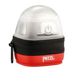 Husa de protectie lanterna frontala Noctilight Petzl Petzl - 1