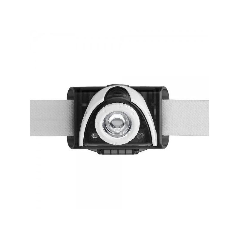 Lanterna frontala Led Lenser Seo5, 180 lumeni Led Lenser - 2
