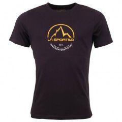 Tricou La Sportiva Logo Tee