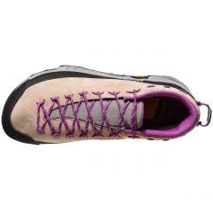Semighete La Sportiva TX2 Leather woman La Sportiva - 2
