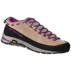 Semighete La Sportiva TX2 Leather woman