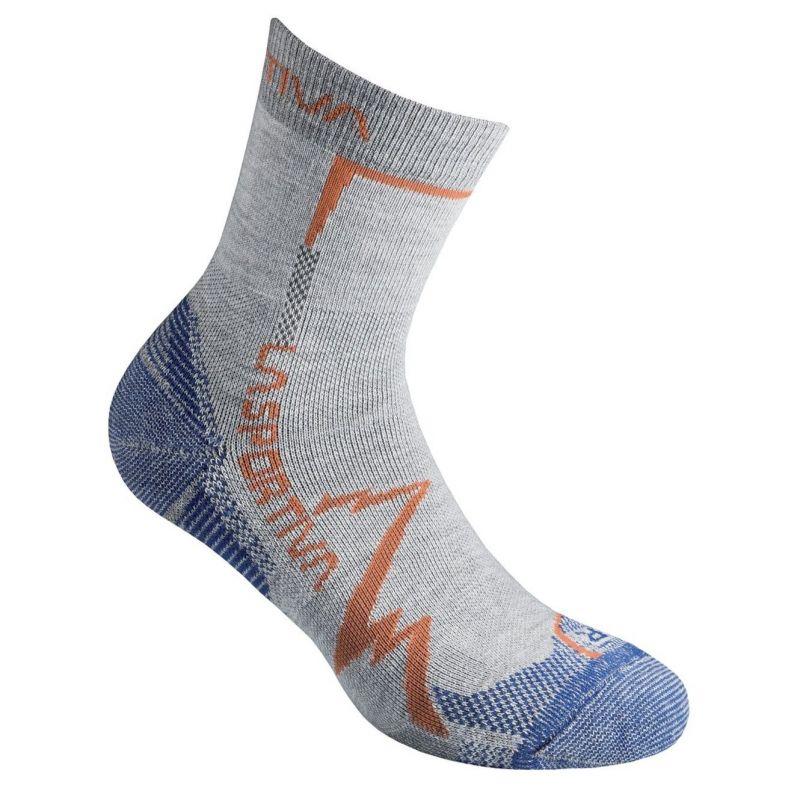 Sosete La Sportiva Mountain Socks La Sportiva - 1