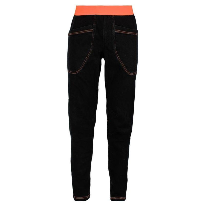Pantaloni La Sportiva Dyno Jeans La Sportiva - 2