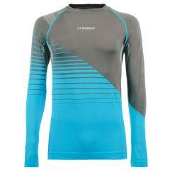 Bluza La Sportiva Artic Long Sleeve