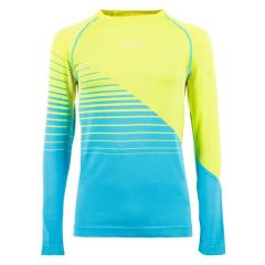 Bluza La Sportiva Artic Long Sleeve