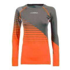 Bluza de corp La Sportiva Tune La Sportiva - 2