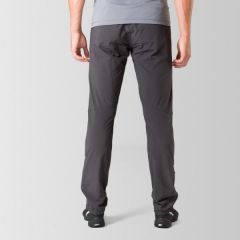 Pantaloni Dynafit Transalper Light