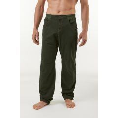 Pantaloni E9 Mon10