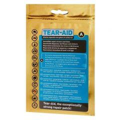 Kit reparatii Tear-Aid  tip A Tear-Aid - 1