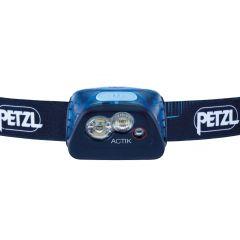 Lanterna frontala Petzl Actik Petzl - 2