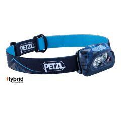 Lanterna frontala Petzl Actik 2019