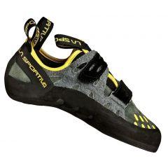Papuci de catarare La Sportiva Tarentula