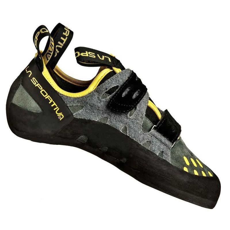 Papuci de catarare La Sportiva Tarentula La Sportiva - 1