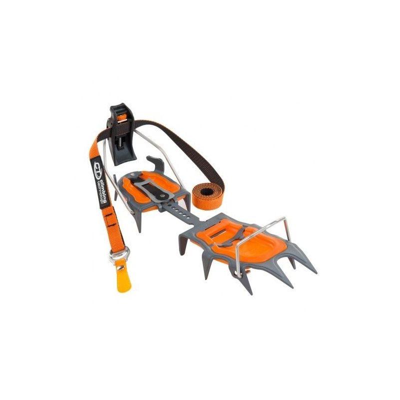 Coltari Nuptse Evo Automatic Climbing Technology Climbing Technology - 1