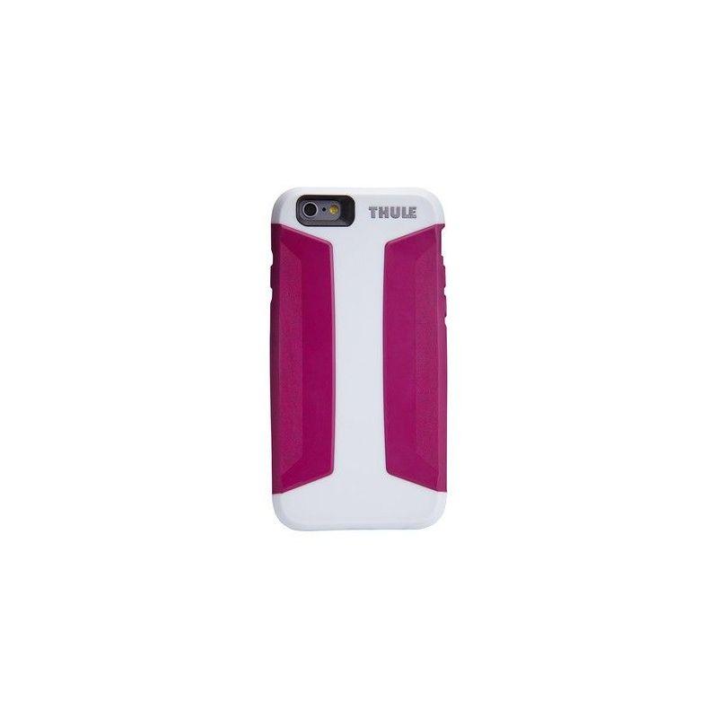 Husa Iphone 6/6s Thule THULE - 4