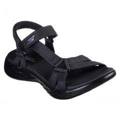 Sandale Skechers On The Go Brilliancy Skechers - 4