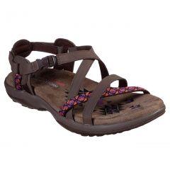 Sandale Skechers Reggae Slim-Vacay Skechers - 4