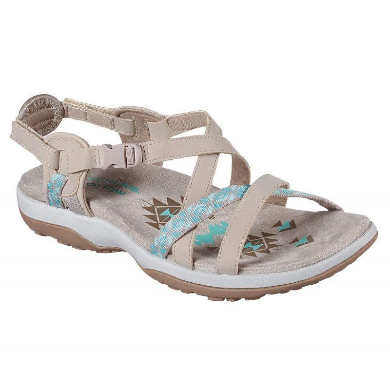 slimmes sandale de slăbire