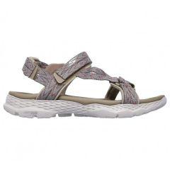 Sandale Skechers Runyon Skechers - 1