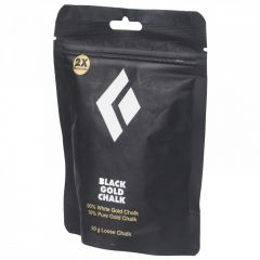 Magneziu Black Diamond Gold 60g Black Diamond - 1