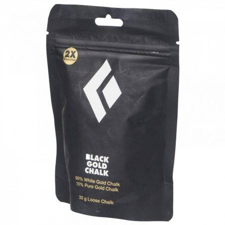 Magneziu Black Diamond Gold 60g Black Diamond - 1