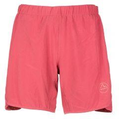 Pantaloni Scurti La Sportiva Flurry La Sportiva - 1