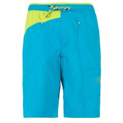Pantaloni Scurti La Sportiva Bleauser
