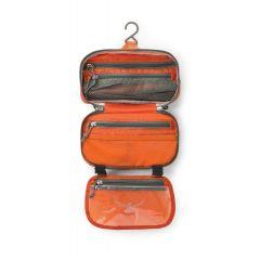 Trusa pentru cosmetice Osprey WashBag Zip Osprey - 1