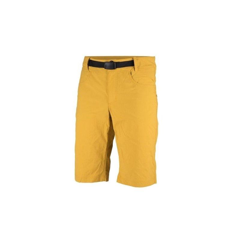 Pantaloni scurti Northfinder Griffin Northfinder - 1