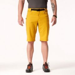 Pantaloni scurti Northfinder Griffin Northfinder - 2