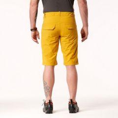Pantaloni scurti Northfinder Griffin Northfinder - 3