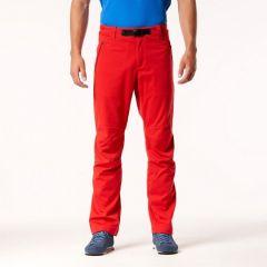 Pantaloni Northfinder Royce