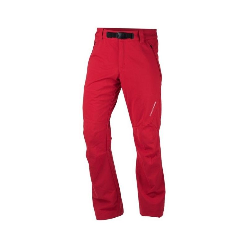 Pantaloni Northfinder Royce Northfinder - 1