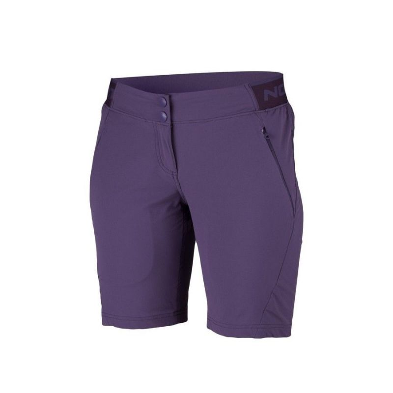 Pantaloni scurti Northfinder Ariah Northfinder - 1