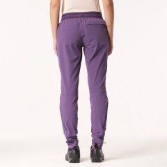 Pantaloni Northfinder Jimena