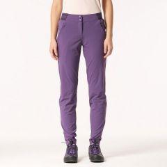 Pantaloni Northfinder Jimena Northfinder - 3