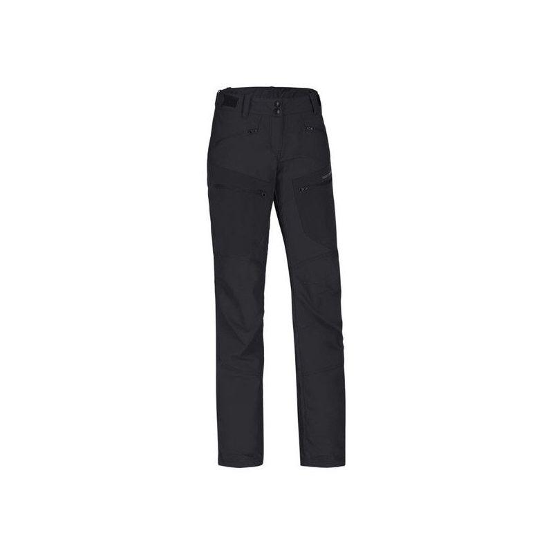 Pantaloni Northfinder Aniya Northfinder - 1