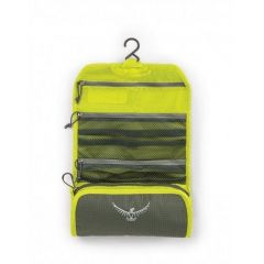 Trusa pentru cosmetice Osprey WashBag Roll Osprey - 3