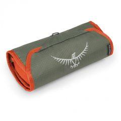 Trusa pentru cosmetice Osprey WashBag Roll Osprey - 1