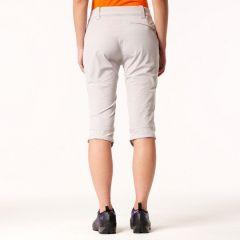 Pantaloni Scurti Northfinder Myla Northfinder - 4