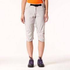 Pantaloni Scurti Northfinder Myla Northfinder - 2