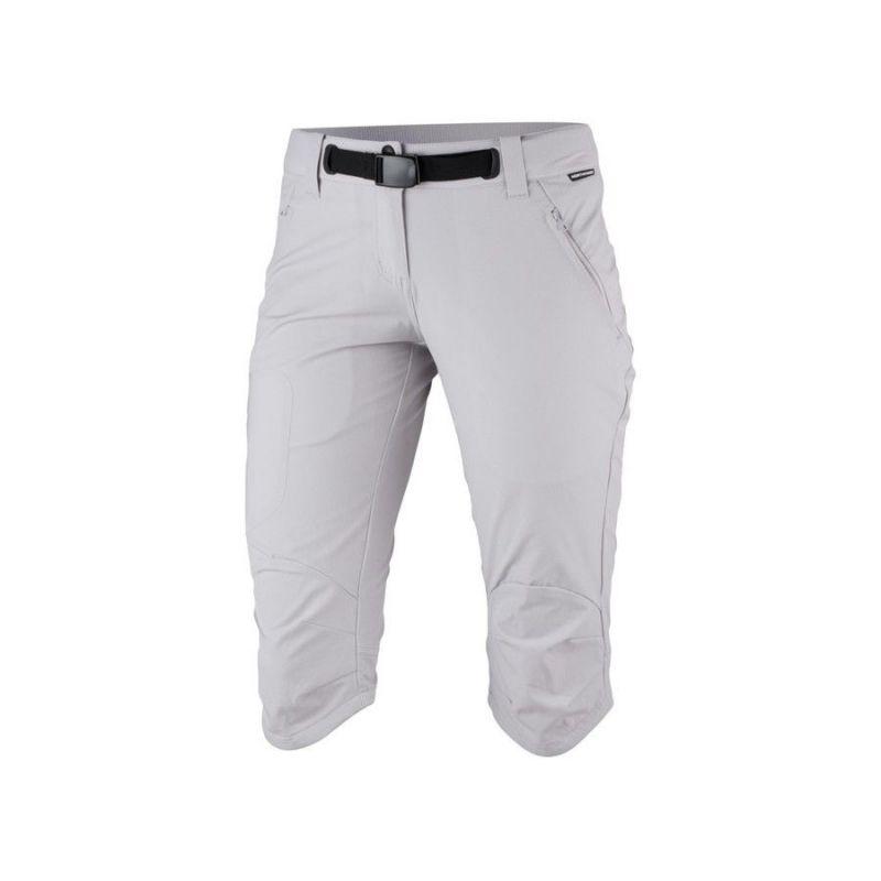 Pantaloni Scurti Northfinder Myla Northfinder - 1