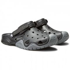 Slapi Crocs Swiftwater Clog Crocs - 2