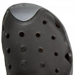 Slapi Crocs Swiftwater Clog Crocs - 4