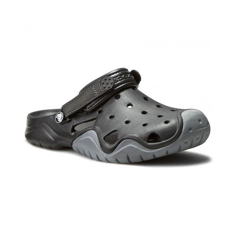 Slapi Crocs Swiftwater Clog Crocs - 1