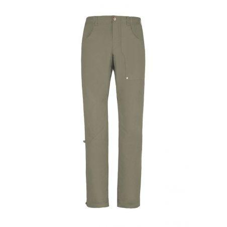 Pantaloni E9 Fuoco Enove - 2