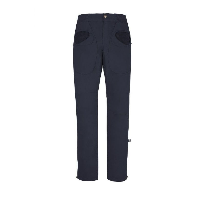 Pantaloni E9 Rondo Slim Enove - 1