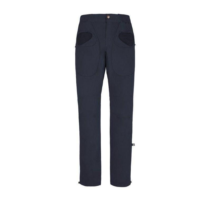 Pantaloni E9 Rondo Slim